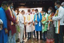 Photo of তৃণমূলের প্রাথমিক শিক্ষক সংগঠনের কোচবিহার জেলা কনভেনশনে হাতেগোনা উপস্থিতি, শুরু গুঞ্জন