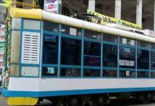 Photo of যাত্রা শুরু ট্রাম লাইব্রেরির, স্বাগত জানাল বইপাড়া