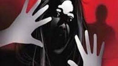 Photo of পুলিশ লকআপে দীর্ঘ ১০ দিন ধরে গণধর্ষণের শিকার যুবতী! ঘটনায় চাঞ্চল্য