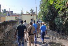 Photo of তেল মিলে ক্ষমতার দখলদালি নিয়ে গলসিতে মারপিট, বোমাবাজি