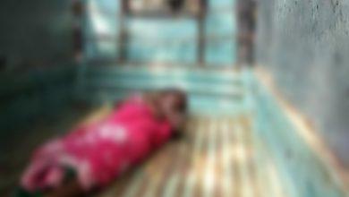Photo of বধূকে প্রাণে মেরে ঝুলিয়ে দেওয়ার অভিযোগে ধৃত স্বামী ও শ্বশুর