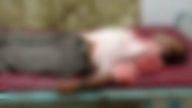 Photo of পর পর দুবার দুর্ঘটনা, মৃত্যু হল কোলাঘাট তাপবিদ্যুৎ কেন্দ্রের কর্মীর