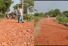 Photo of স্বাধীনতার ৭৪ বছর পর, প্রথম রাস্তা পেতে চলেছে সুন্দরবনের ভেটকিয়া গ্রাম