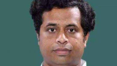 Photo of ভুয়ো নয়, পশ্চিমবঙ্গে প্রকৃত কর্মসংস্থানের ব্যবস্থা বিজেপিই করবে