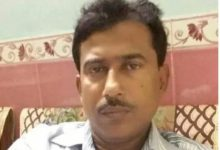 Photo of দুর্ঘটনায় মৃত্যু মেদিনীপুরের 'স্যাটলিঙ্ক' নিউজ চ্যানেলের প্রতিষ্ঠাতা সুবীর সামন্তের