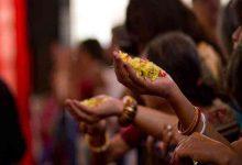 Photo of ভার্চুয়ালি অঞ্জলি দেওয়ার ব্যবস্থা বাংলাদেশের দুর্গাপুজোয়