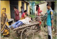 Photo of নেশা করার টাকা না মেলায় আত্মঘাতী কিশোর, চাপড়ায় চাঞ্চল্য