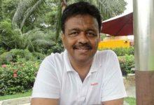 Photo of ক্লাবের সতর্কতায় রুখে দেওয়া সম্ভব হয়েছে করোনা সুনামি: ফিরহাদ হাকিম