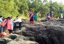 Photo of পুজোর সময় বেলপাহাড়িতে মাওবাদীদের ভয় উপেক্ষা করেই ভিড় পর্যটকদের
