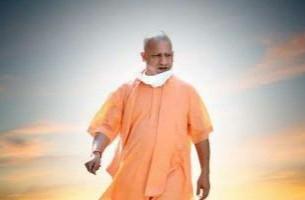 Photo of লাভ জিহাদিরা এবার না শোধরালে মৃত্যুদণ্ড, কড়া হুঁশিয়ারি যোগীর