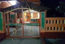 Photo of পার্টি অফিস উদ্বোধন নিয়ে ধুন্ধুমার 'তৃণ-পদ্মফুলের', চাঞ্চল্য দিনহাটায়