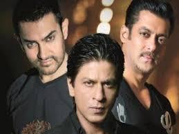 Photo of 'খান-দানি' আক্রমণ! Republic ও Times now'র বিরুদ্ধে আদালতে Bollywood