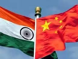 Photo of Asian giants conflict! শুধু লাদাখ নয়! ভারত-চিন কূটনৈতিক যুদ্ধে উত্তপ্ত হচ্ছে মায়ানমার-থাইল্যান্ডেও