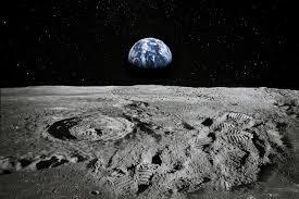 Photo of 'চাঁন্দা মামা'য় জলের সম্ভার! উল্লাসিত NASA