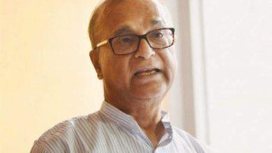 Photo of হাথরাসের ঘটনায় CBI'র উপর ভরসা নেই: প্রদীপ