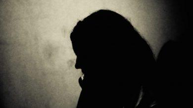 """Photo of """"সহ্যের সীমা ছাড়িয়ে যাচ্ছে""""! নিম্নবর্ণ, বৈঠকে তাই মাটিতে বসতে হলো নির্বাচিত প্রতিনিধিকে, উত্তপ্ত তামিলনাড়ু"""