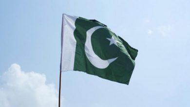 Photo of সাংবাদিকদের জন্য বিপজ্জনক দেশ পাকিস্তান: ফ্রিডম নেটওয়ার্ক