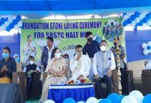 Photo of দুর্গাপুর এক্সপ্রেসওয়ের পালসিটে 'হল্ট হাব ' তৈরির উদ্যোগ রাজ্য সরকারের