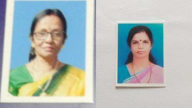 Photo of বাংলা ত্রিপুরার দুই বন্ধুর ৩৯ বছর পর পুনর্মিলন ঘটালো হ্যাম রেডিও