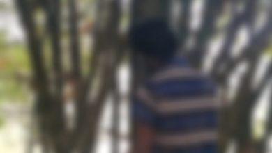 Photo of বাঁকুড়ার কোতুলপুরে এক ব্যক্তির ঝুলন্ত দেহ উদ্ধার
