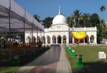 Photo of রবিবার রাস উৎসব… সেজে উঠছে কোচবিহারের মদনমোহন বাড়ি