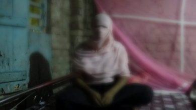 Photo of সীমান্ত গ্রাম থেকে একের পর এক পাচার হচ্ছে নারী, আতঙ্কে তাদের পরিবার