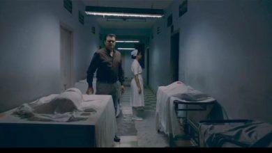Photo of মুক্তি পেল বাংলা ছবি 'প্রতিদ্বন্দ্বী'র অফিসিয়াল টিসার