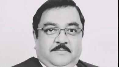Photo of বিচারপতি লালার মৃত্যুতে শোক প্রকাশ এআইবিএ-র