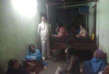 Photo of প্রয়াত তৃণমূল নেতা অঞ্জন বেরার বাড়ি গিয়ে সমবেদনা জানালেন বিধায়ক শ্রীকান্ত মাহাতো