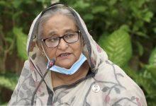 Photo of মাস্ক পরা নিশ্চিত করতে আরও কঠোর হবে হাসিনা সরকার