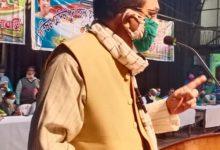 Photo of বিজেপিকে আক্রমণ, শুভেন্দু ইস্যুতে মুখ খুললেন না সুব্রত