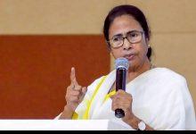 Photo of ডিসেম্বরে কোচবিহারে আসছেন মুখ্যমন্ত্রী মমতা বন্দ্যোপাধ্যায়