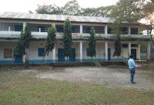 Photo of দূর হল শিক্ষায় প্রতিবন্ধকতা, মাধ্যমিকে উন্নীত হল জুনিয়র হাই স্কুল, খুশি এলাকাবাসী
