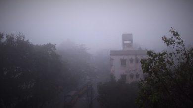 Photo of কমল শীতের প্রকোপ, আরও বাড়ল তাপমাত্রা