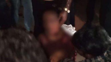 Photo of হরিয়ানার পুনরাবৃত্তি, প্রেমের প্রস্তাব ফিরিয়ে দেওয়ায় খুন করা হল এক কিশোরীকে
