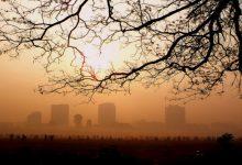 Photo of সপ্তাহান্তে উধাও শীতের আমেজ, একলাফে বেড়ে গেল তাপমাত্রা