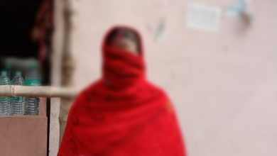 Photo of কুপ্রস্তাবে রাজি না হওয়ায়, বধুকে ধর্ষণের চেষ্টা, অভিযোগ প্রতিবেশী যুবকের বিরুদ্ধে