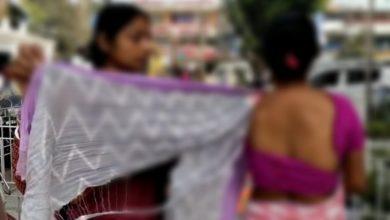 Photo of জমি দখলের অভিযোগ… প্রতিবাদ করায় চার মহিলার শ্লীলতাহানি