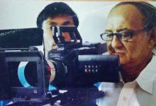 Photo of সৌমিত্র চট্টোপাধ্যায়ের স্মৃতিচারণায় পরিচালক সুশান্ত পালচৌধুরী