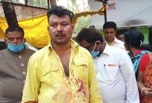 Photo of পানিহাটিতে দেওয়াল দখল ঘিরে রাজনৈতিক সংঘর্ষ