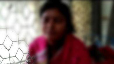 Photo of আরামবাগে অ্যাসিড হামলা, আক্রান্ত গৃহবধূ