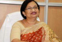 Photo of মমতার উন্নয়নে মুগ্ধ আদিবাসী সমাজ: চন্দ্রিমা