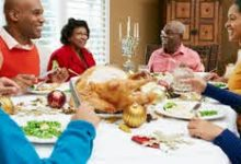 Photo of 'Thanks giving' এর জেরে আরও ভয়াবহ হবে করোনা পরিস্থতি, উদ্বিগ্ন মার্কিন প্রশাসন