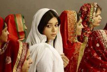 Photo of হিন্দু বিধবা নারীরা স্বামীর সব সম্পত্তির ভাগ পাবেন, রায় বাংলাদেশের হাইকোর্টের