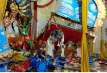 Photo of বাংলাদেশে হিন্দুদের উপর মৌলবাদী হামলার নেপথ্যে পাকিস্তানের হাত!