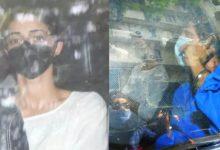 Photo of গাঁজা যে কোনও প্রকার মাদক, সে কথা জানতাম না: এনসিবি-র দফতরে দাবি অনন্যার